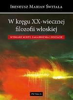 okładka XX