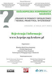 plakat konferencji v2